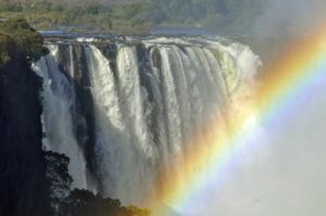 ビクトリアの滝2.jpg