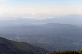 山頂1.jpg