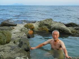 瀬石温泉.jpg