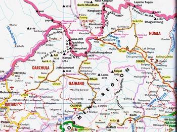 Appi & Sapal Mapa.jpg
